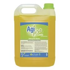 Detergente 5L Neutro - Pronto uso
