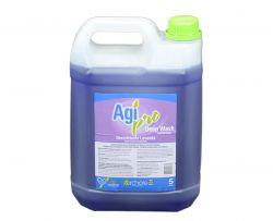 Desinfetante 5L - Pronto uso - Agipro