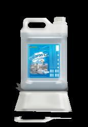 Detergente Clorado - 1L e 5L - Seven Clearon CL