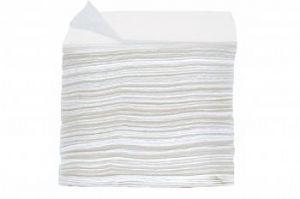 Papel Interfolha Branco - Pct c/ 1.000.